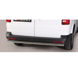 Heckstoßstange Volkswagen T6