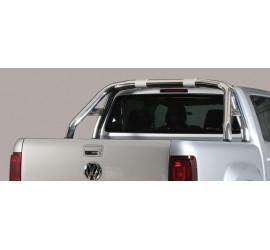 Roll Bar Volkswagen Amarok V6
