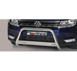 Frontschutzbügel Volkswagen Tiguan
