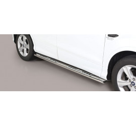 Marche Pieds Ford Kuga