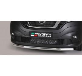 Frontschutzbügel Nissan NV 300