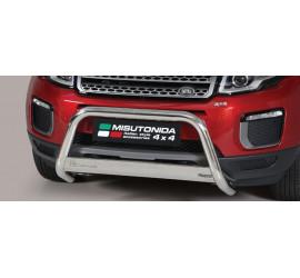 Bull Bar Range Rover Evoque Misutonida
