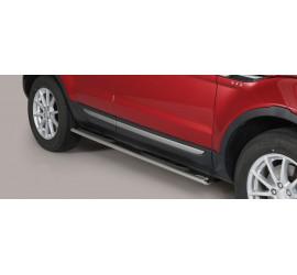 Marche Pieds Range Rover Evoque