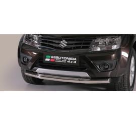 Protection Avant Suzuki Grand Vitara