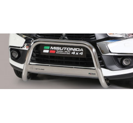 Frontschutzbügel Mitsubishi ASX